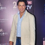 Is Madhur Bhandarkar planning a sequel to Fashion?