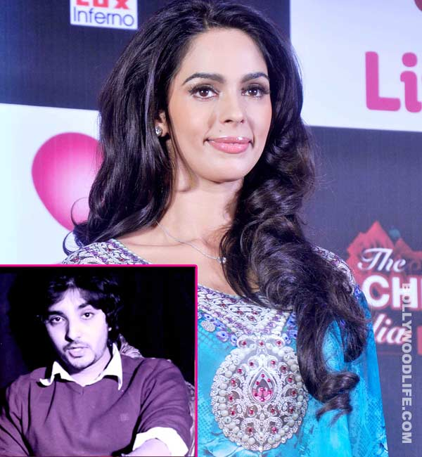 The Bachelorette India: Why did Mallika Sherawat get angry with her suitor?