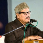Manna Dey: May 1, 1919 – October 24, 2013