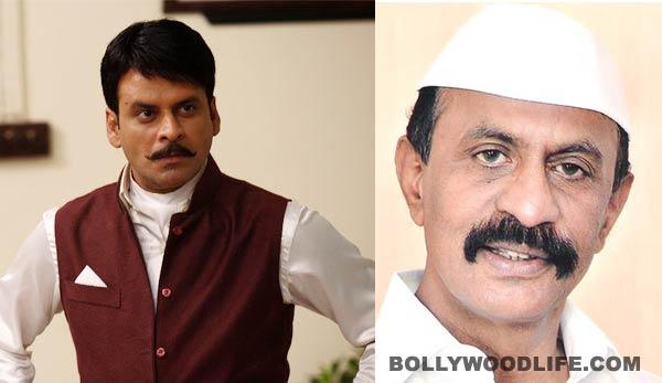 Manoj Bajpayee to play Arun Gawli in Sanjay Gupta's next?