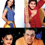 Nach Baliye 6: Which contestants will be revealed at a dandiya event?
