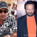 Has Shekhar Kapur's Paani inspired Nila Madhab Panda's Uche Log Neeche Log?