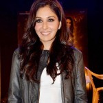 How will Pooja Chopra celebrate Diwali?