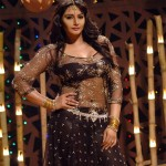 Ragini Dwivedi to do an item song in R…Rajkumar