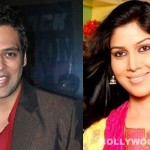 Bade Acche Lagte Hain: Is Priya Kapoor going to wake up soon when Rajat Kapoor returns?