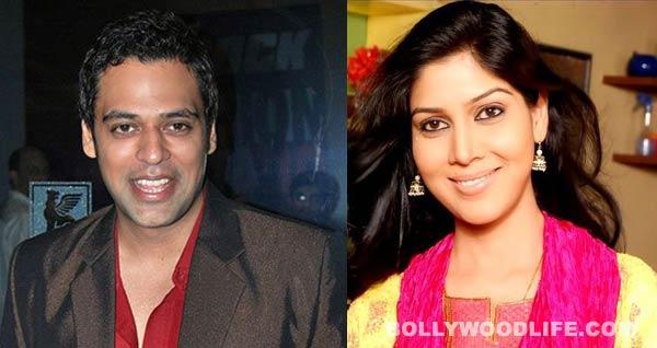 Bade Acche Lagte Hain: Is Priya Kapoor going to wake up soon when Rajat Kapoor returns?