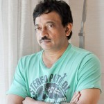 Why did Ram Gopal Varma apologise after watching Waar?
