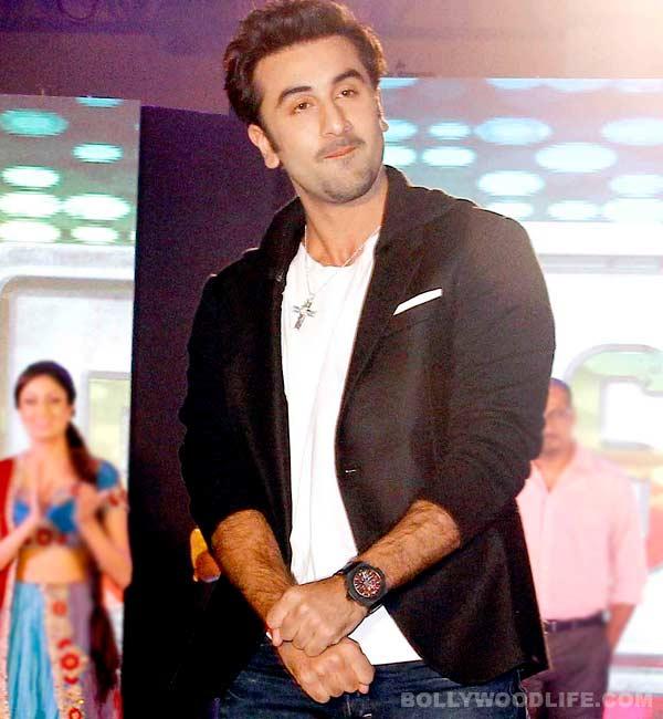 Did Ranbir Kapoor deserve Rs 20 crore for Besharam?