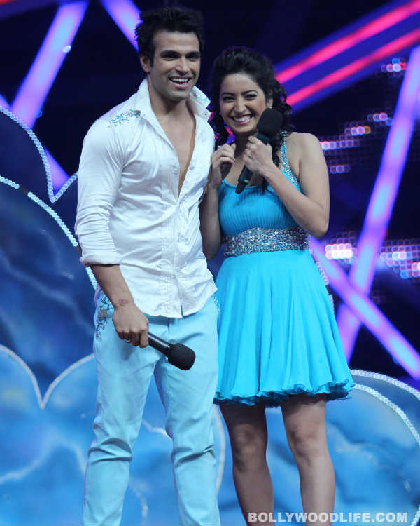 Rithvik Dhanjani: If Asha Negi was not my best friend, we'd never be in a relationship!