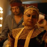 19th Kolkata International Film Festival: Rituparno Ghosh's Taak Jhaank to open fest