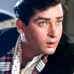 Shammi Kapoor's 83rd birth anniversary: The eternal stylish playboy and Rockstar of B-town