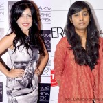 Mumbai Women's International Film Festival 2013: Shibani Kashyap and Shilpa Rao to perform