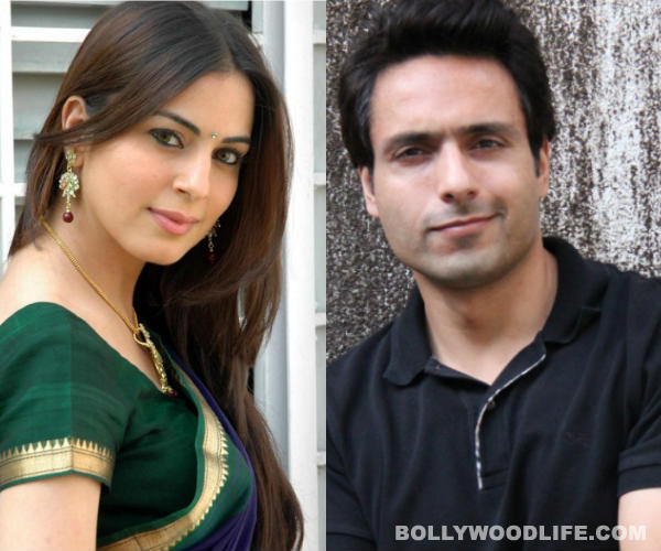 Tumhari Pakhi promo: Shraddha Arya and Iqbal Khan turn another novel into TV series