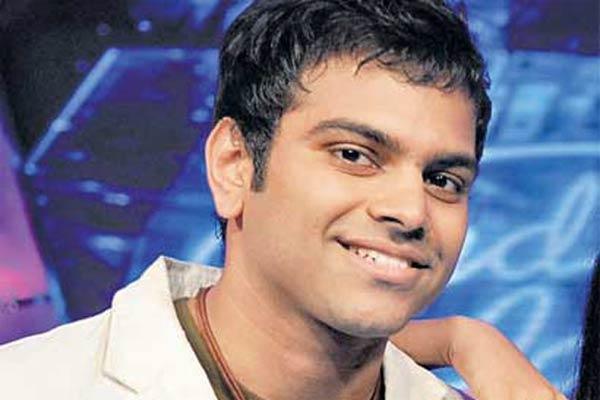 Indian Idol winner Sreeram Chandra to debut with Prema Geema Jantha Nai