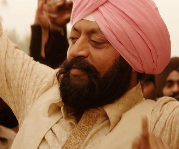 Qissa first trailer: Irrfan Khan's Punjabi film makes an impact!