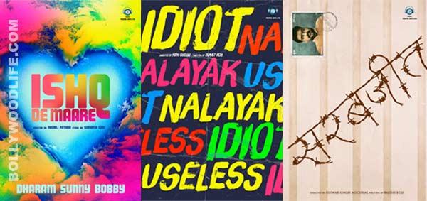 Subhash Ghai launches three new films on Mukta Arts' 36th anniversary