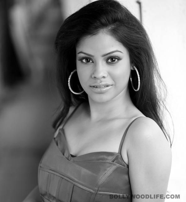Bade Acche Lagte Hain: Where has Natasha Kapoor vanished to?