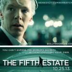 The Fifth Estate – Mumbai Film Festival 2013′s closing film