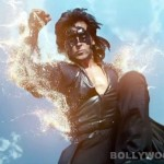 Krrish 3 title song: Great visual effects, poor tune!