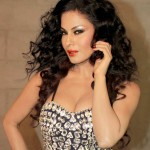 Veena Malik: Ashmit and I weren't on talking terms while shooting for Supermodel!