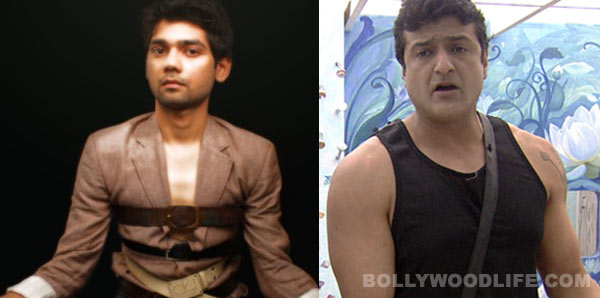 Bigg Boss 7: Vivek Mishra to be evicted today. Should Armaan Kohli be eliminated too?