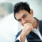 Ram-Leela song Man mor bani thanghat kare: Original poet to get credit in film