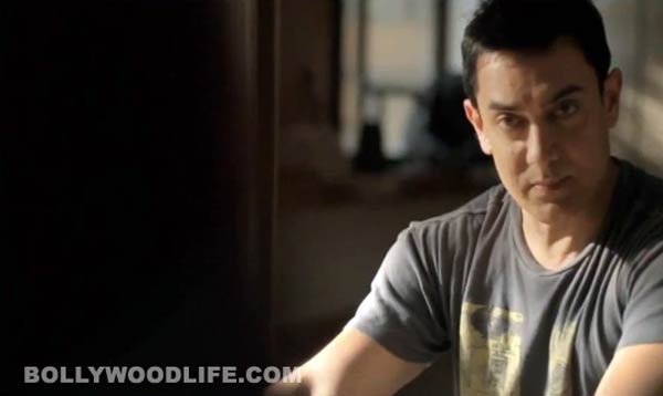 Aamir Khan gets US honour for Satyamev Jayate!