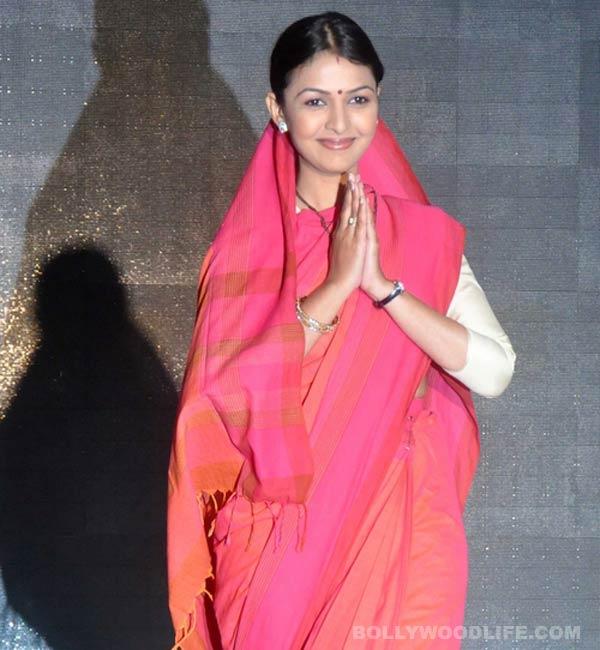 Desh Ki Beti Nandini: Will Kirti Nagpure impress us?