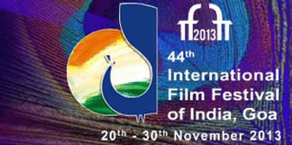 44th International Film Festival of India: Why is Bollywood getting a raw deal?
