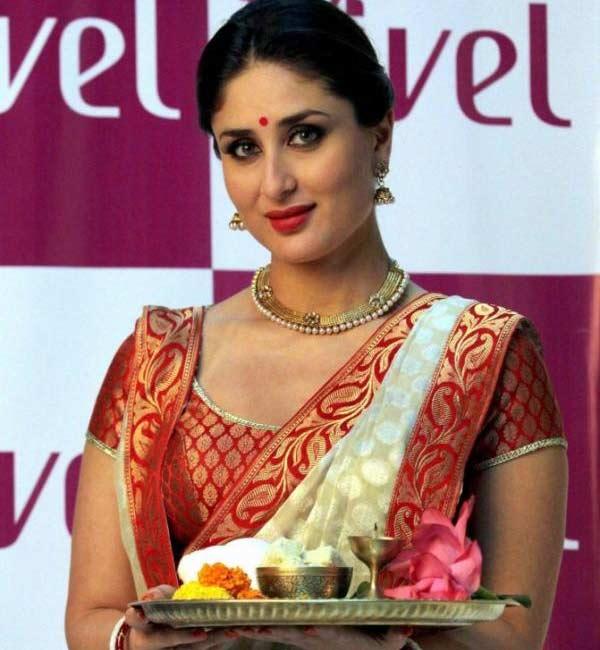 Will Kareena Kapoor Khan observe Karva Chauth for Saif Ali Khan?