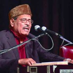 Manna Dey passes away: 10 lesser known facts about the legendary singer