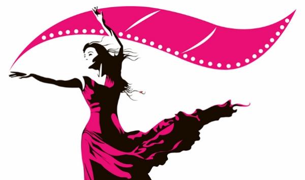Mumbai Women's International Film Festival 2013 opens tonight: Schedule and masterclass list