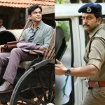 Malayalam cinema: The new guard takes over!
