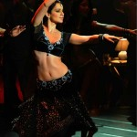 Does Kangna Ranaut hope to redeliver Mughal-e-Azam with Rajjo?