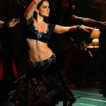 Home Minister Sushil Kumar Shinde to attend Kangna Ranaut's Rajjo's music launch