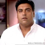 Bade Acche Lagte Hain: Is Ram Kapoor's wedding to Juhi cancelled?