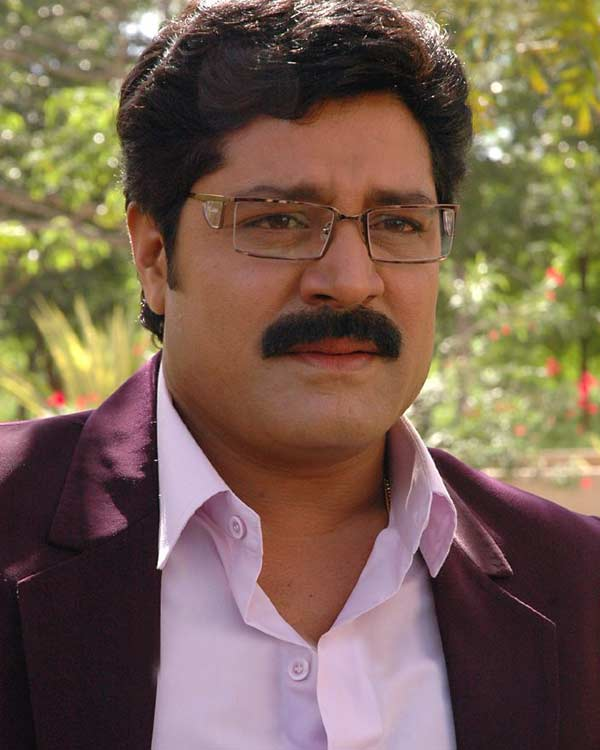 Srihari, Telugu actor, passes away: Siddharth and Sonu Sood offer condolences