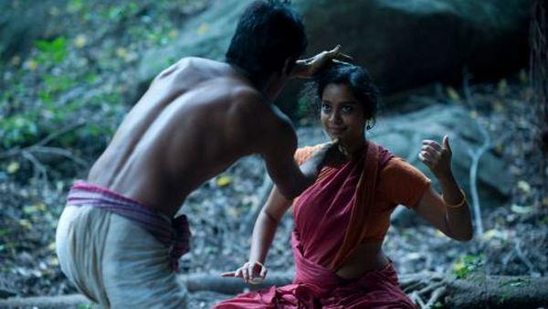 Busan International Film Festival 2013 - Vara: A Blessing movie review
