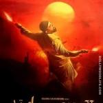 Vishwaroopam 2 trailer to release on Kamal Haasan's birthday?