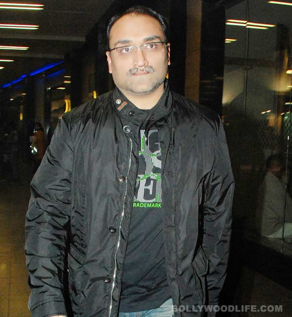 Aditya Chopra: Go digital or miss Dhoom:3