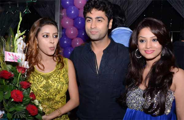 roopal tyagi and ankit gera relationship quizzes