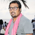 Why was Anurag Kashyap's Ugly delayed?