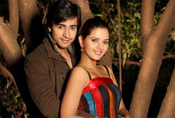 Daljeet Kaur and Shaleen Bhanot have a son!