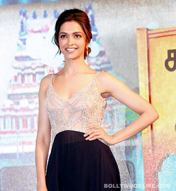 Has Ram-Leela made Deepika Padukone the highest paid actor in Bollywood?