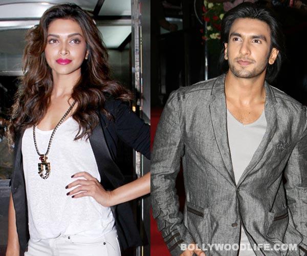 Is Deepika Padukone and Ranveer Singh's relationship real or fake?