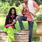 Ek Veer Ki Ardaas Veera: Will the adult Ranveer and Veera woo the viewers?