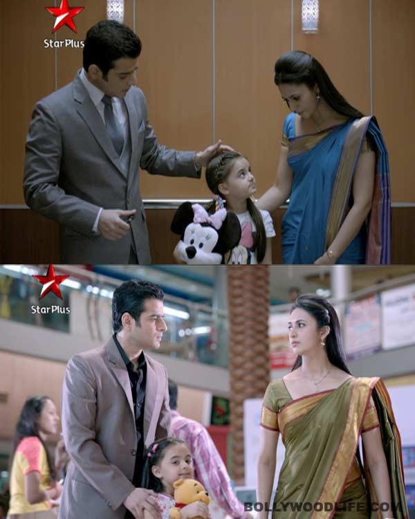 Yeh Hai Mohabbatein promo: Will Ekta Kapoor's new show impress viewers?