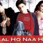 Shahrukh Khan, Karan Johar and Preity Zinta get nostalgic as Kal Ho Naa Ho turns 10!