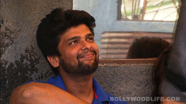 Bigg Boss 7: Will Kushal Tandon re-enter the house on Wednesday?