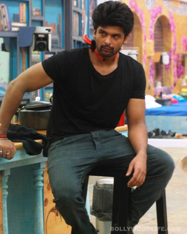 Kushal Tandon: Salman Khan was always biased towards Tanishaa and Armaan!